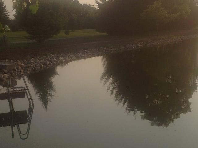 _Backyard_pond_bank_stabilization_Michigan_Howell_5.jpg