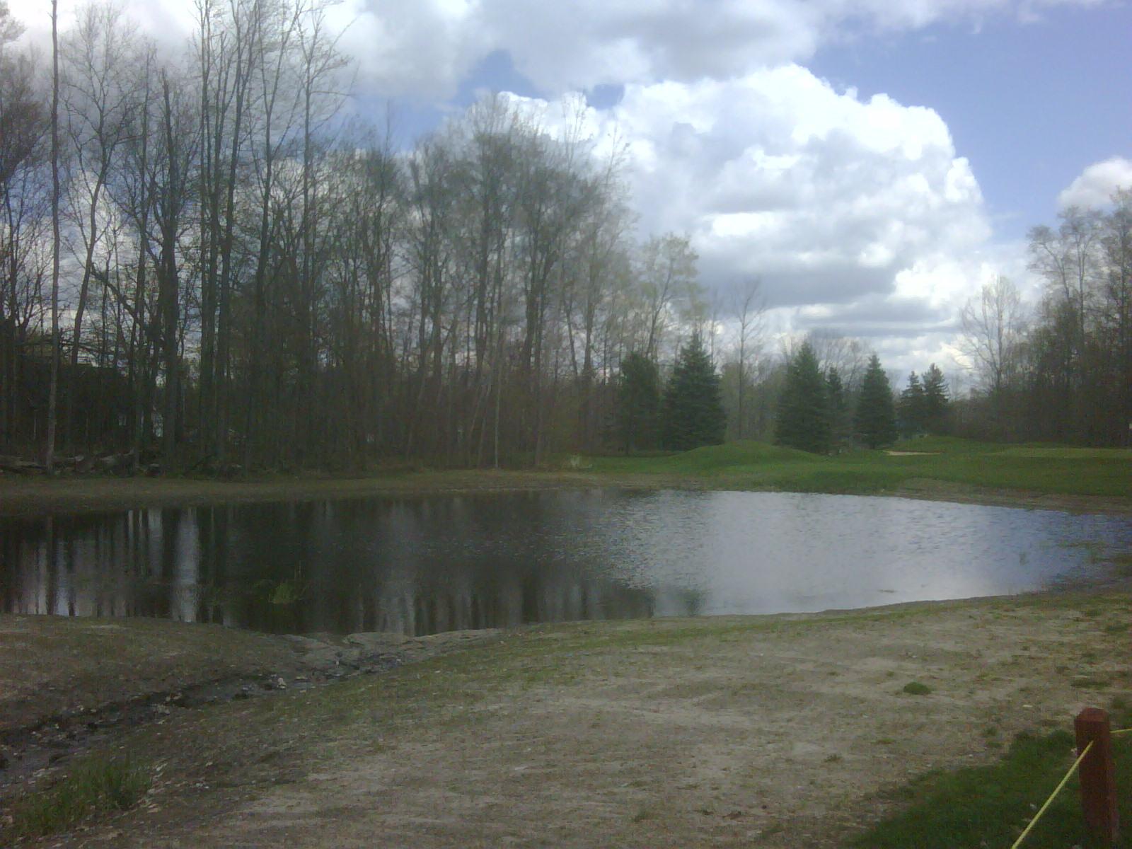davison sugar bush golf course n (109).jpg