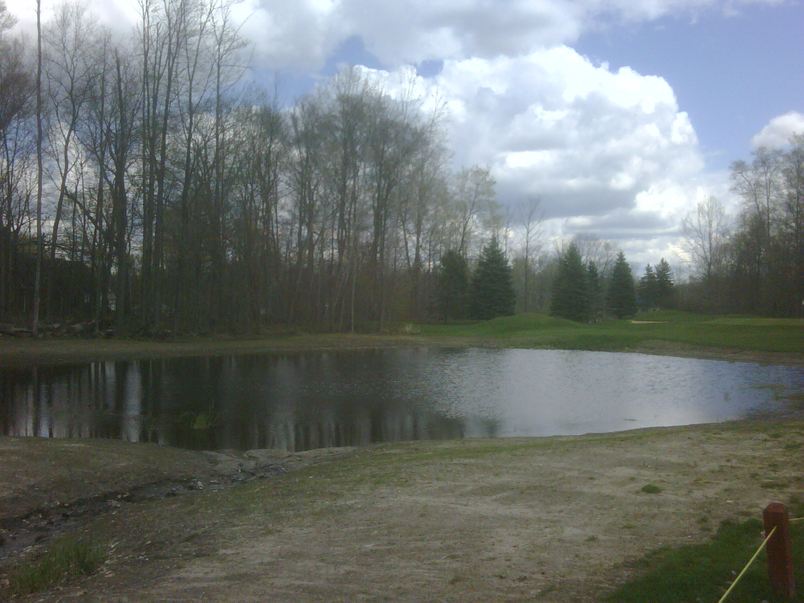 davison sugar bush golf course n (109).jpg