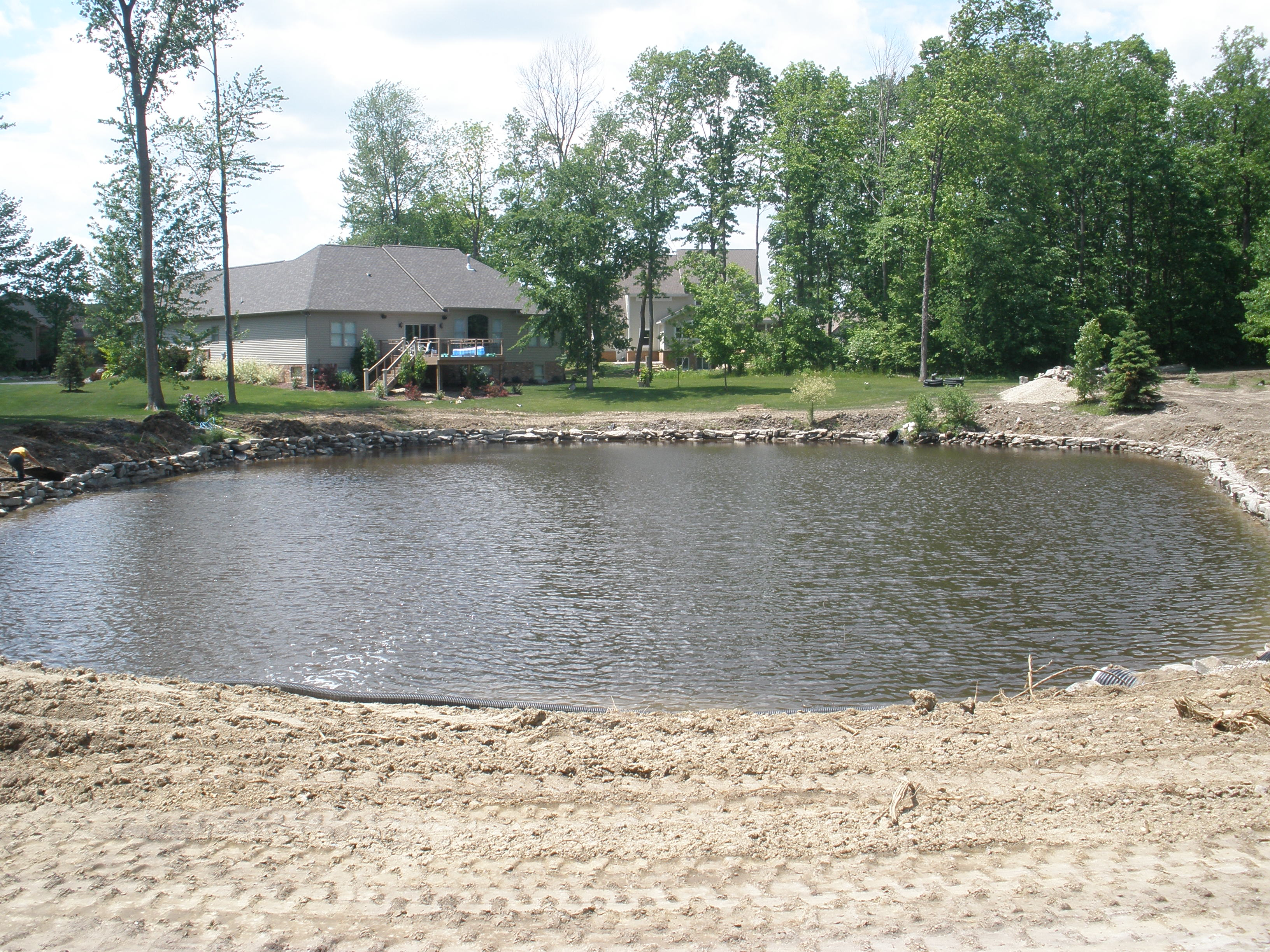 loon sub pond + 197.jpg