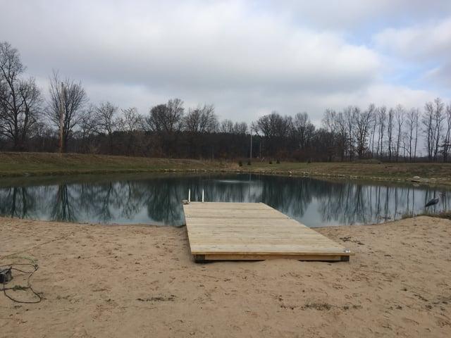 pond_wont_hold_water_liner_Jerome_Michigan_153.jpg