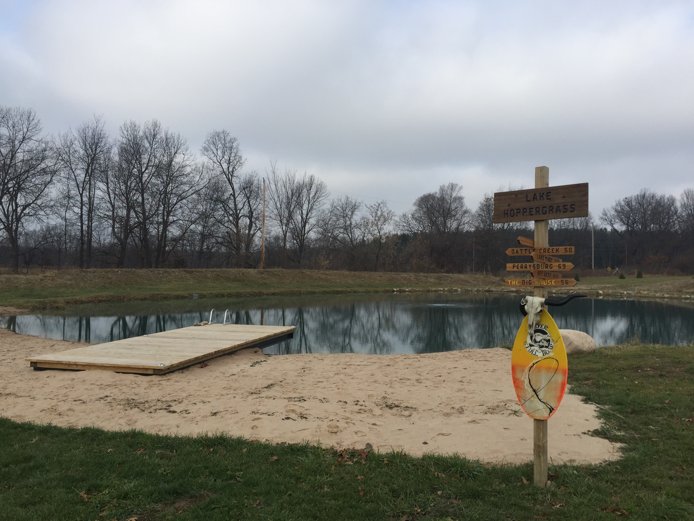 pond_wont_hold_water_liner_Jerome_Michigan_155.jpg