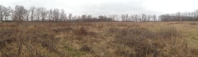 pond_wont_hold_water_liner_Jerome_Michigan_18.jpg