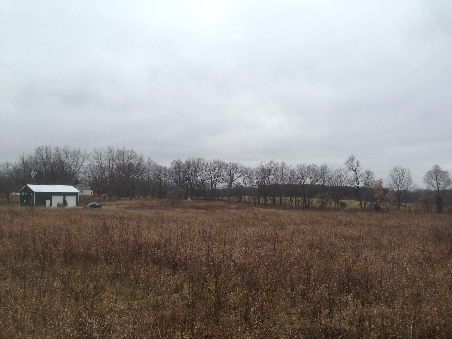 pond_wont_hold_water_liner_Jerome_Michigan_19.jpg