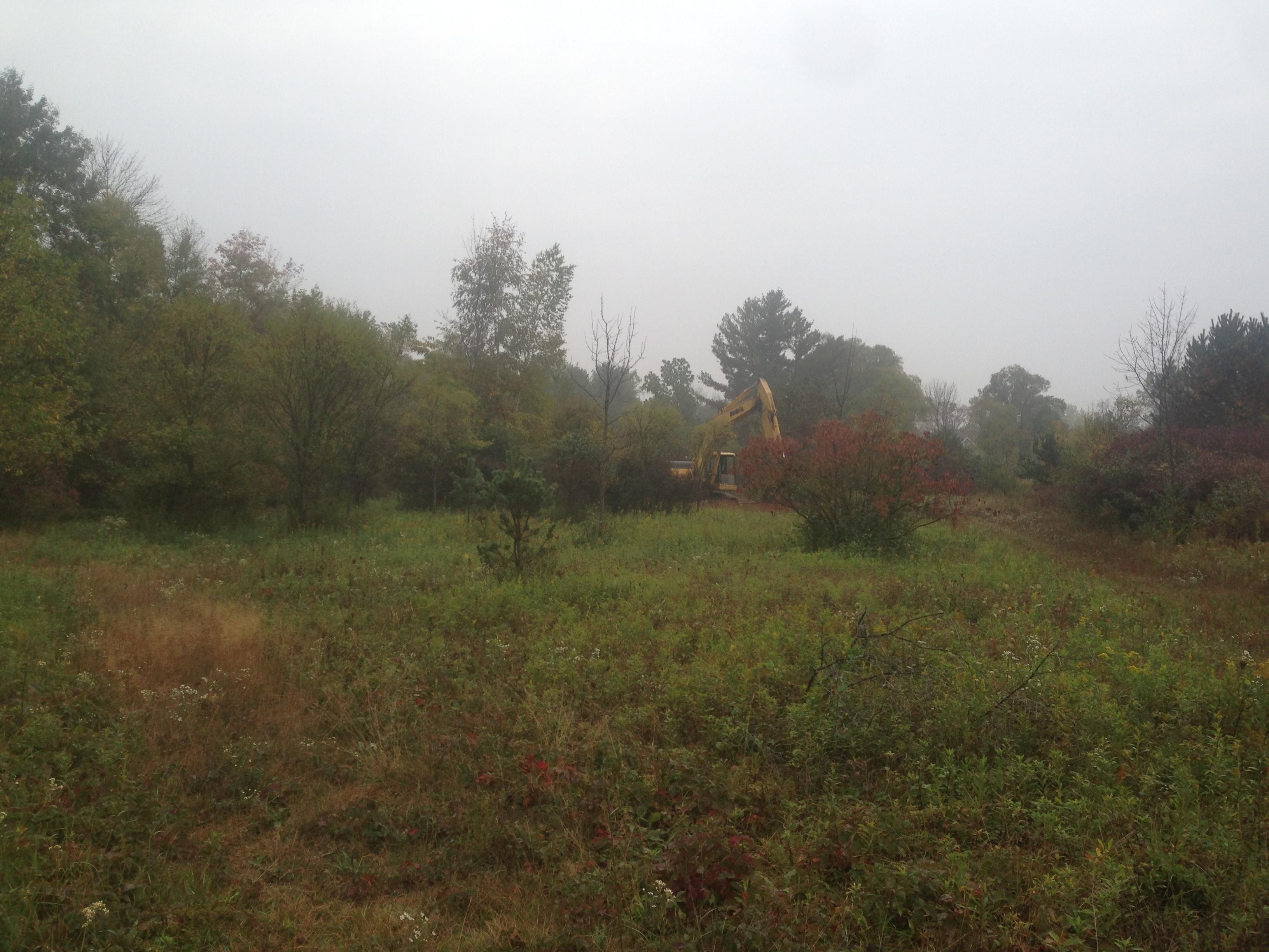 Backyard_pond_construction_Michigan__7.jpg