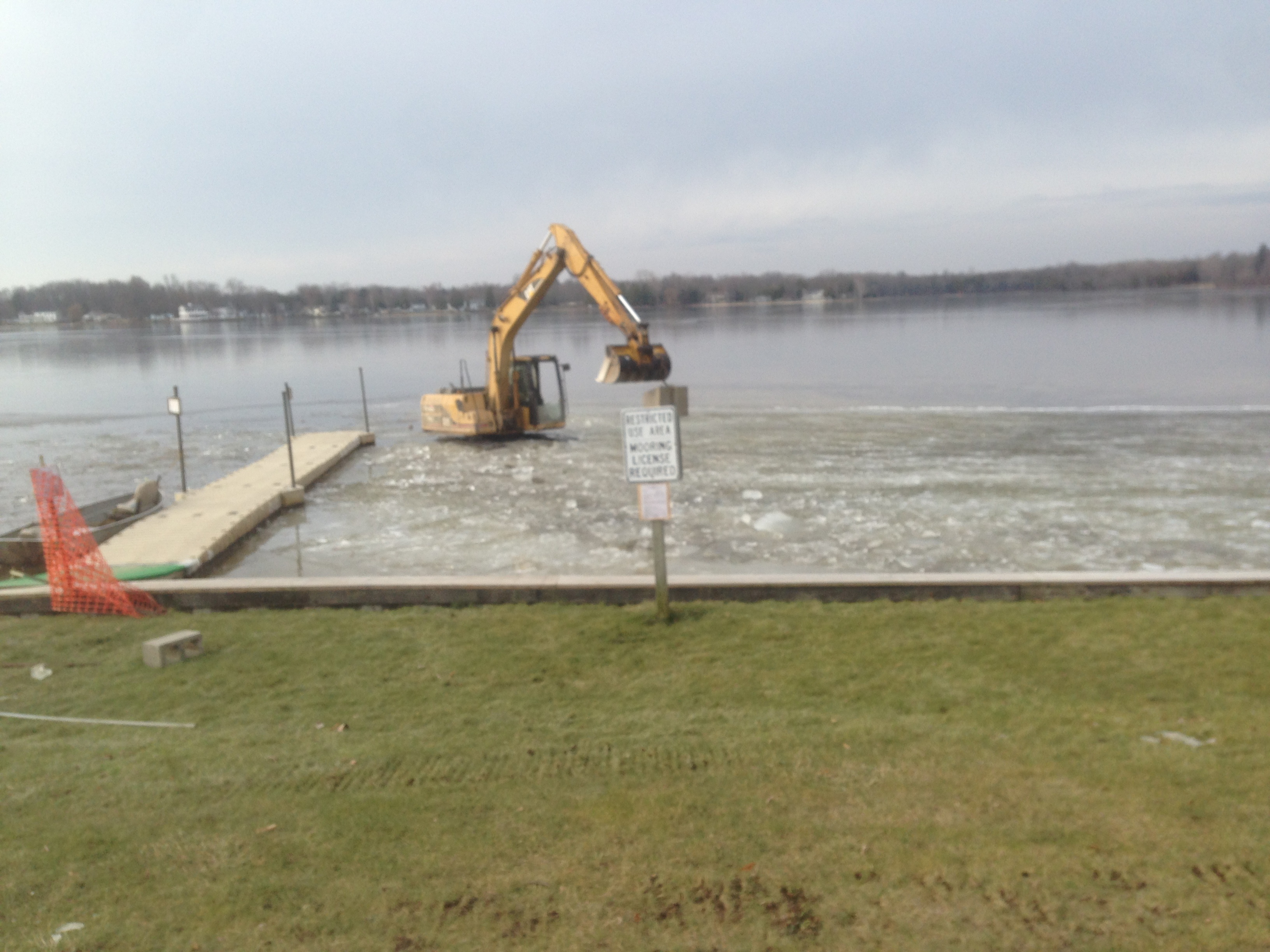 Boat_launch_installation_Michigan_Weidman_Michigan_111.jpg