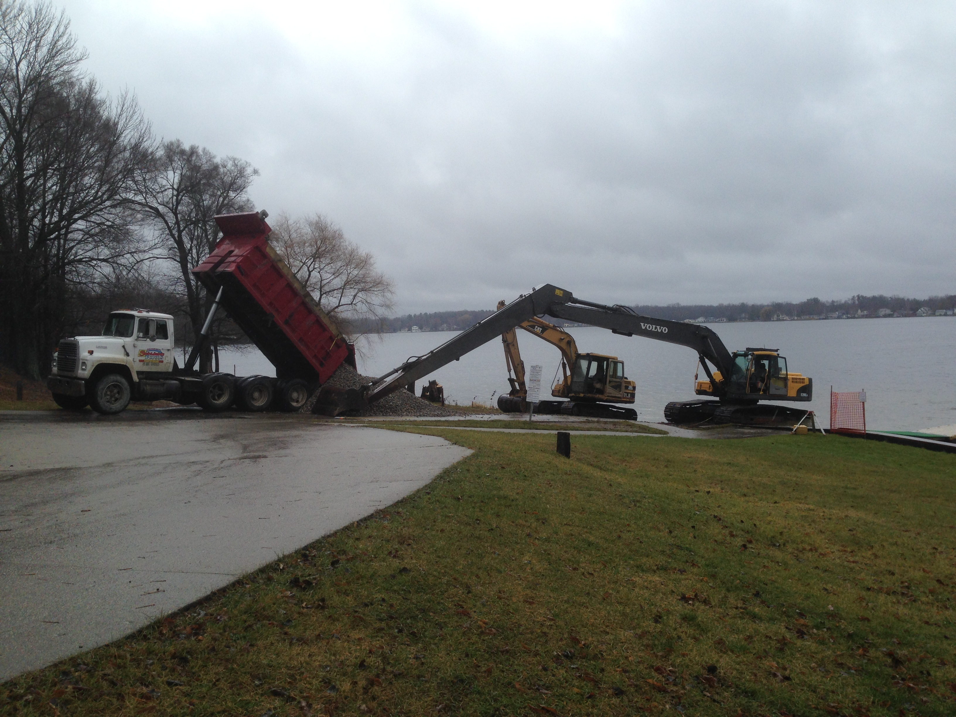 Boat_launch_installation_Michigan_Weidman_Michigan_132.jpg