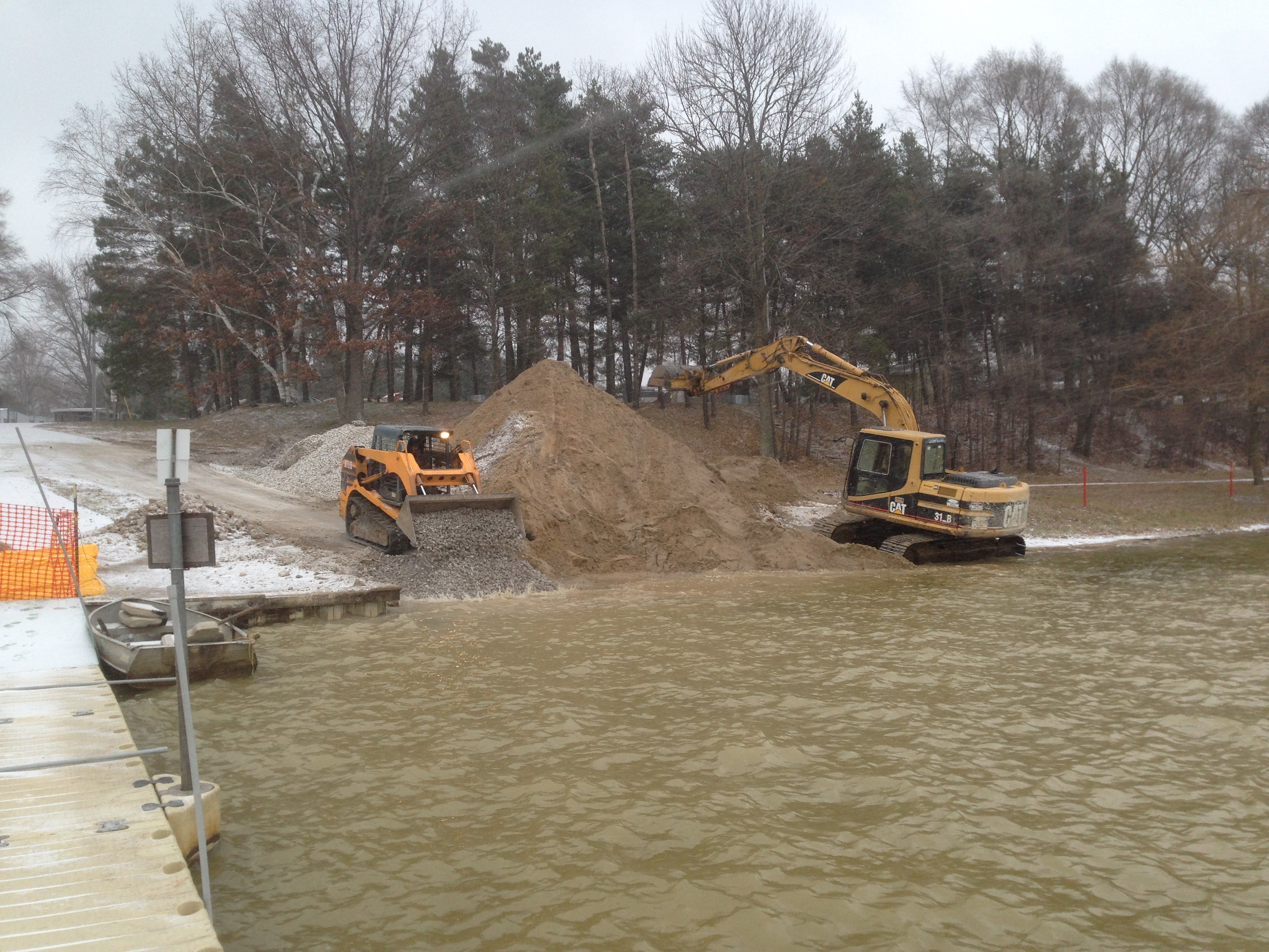 Boat_launch_installation_Michigan_Weidman_Michigan_19.jpg
