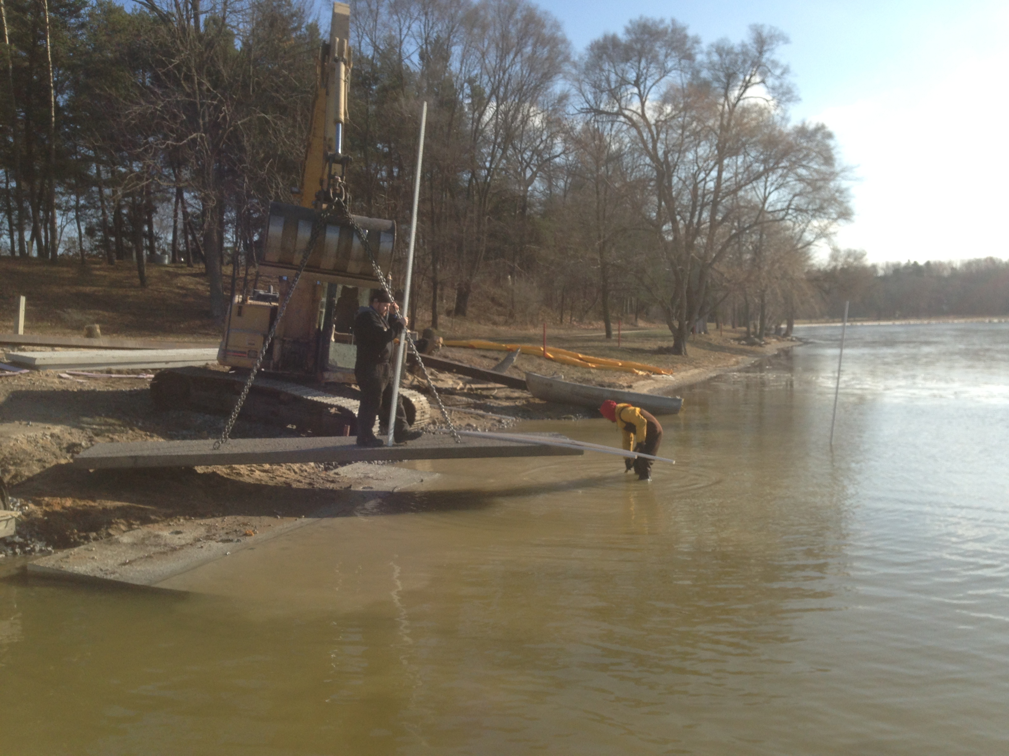 Boat_launch_installation_Michigan_Weidman_Michigan_71.jpg