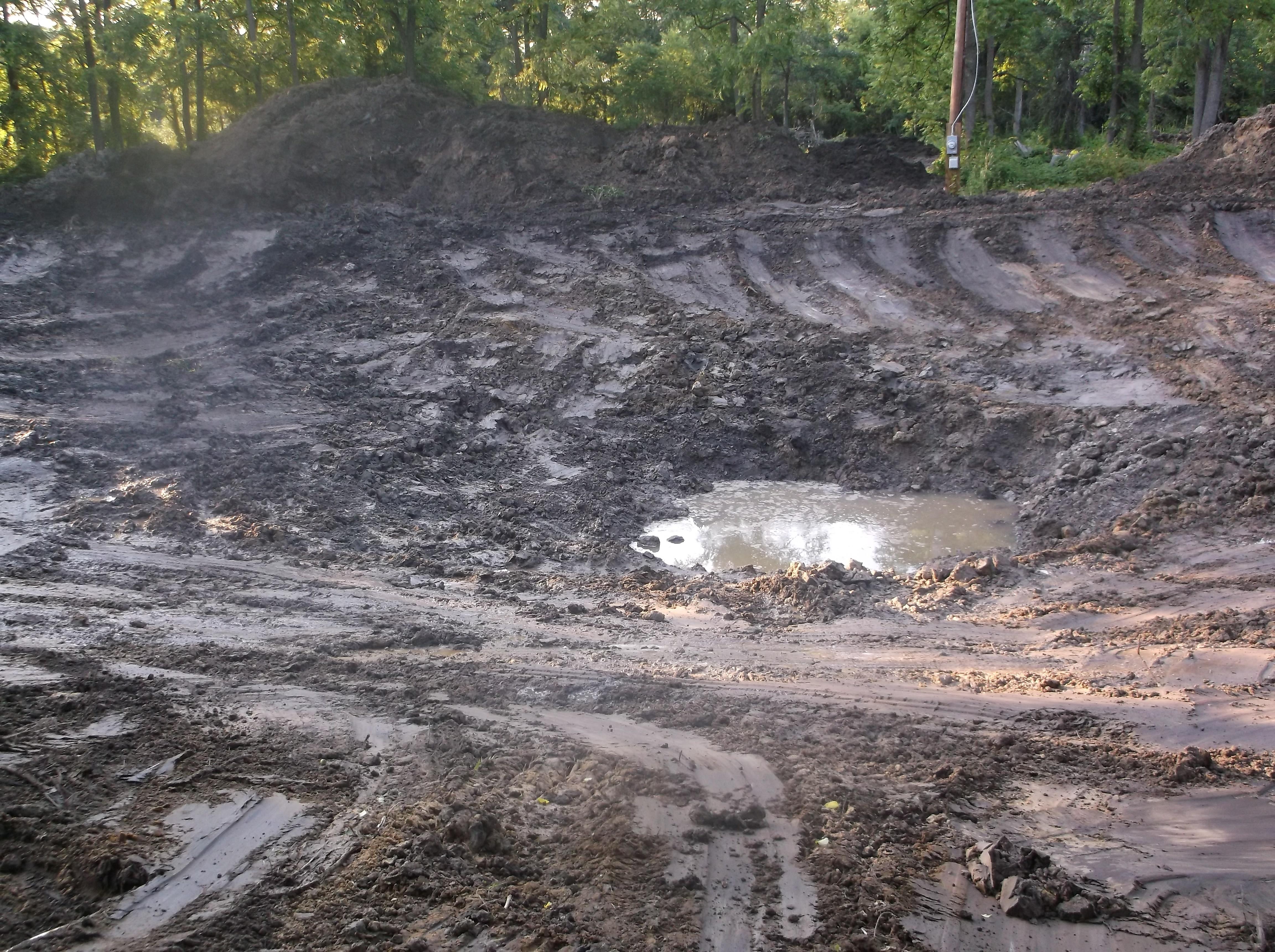Brownstown, New pond dig (47).jpg