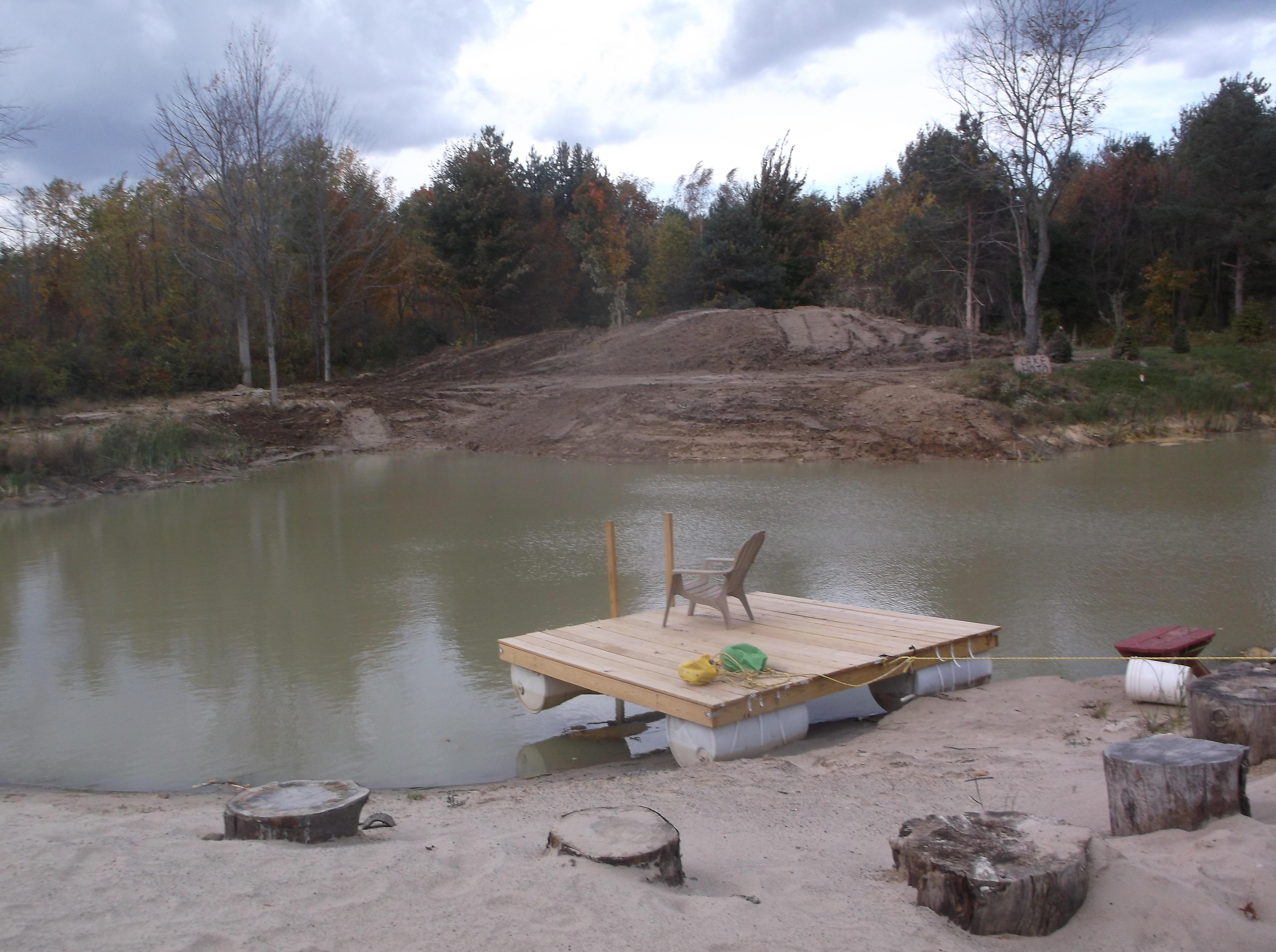 Emmett, Michigan long reach excavator   (62) (N).jpg