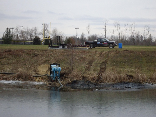 Hartland (N Michigan wetland mitigation MDEQ Restore) (21).jpg