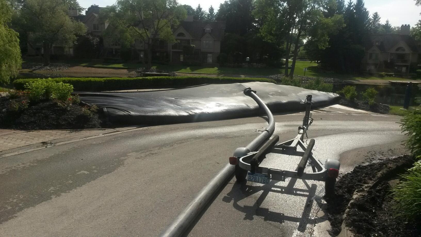 Michigan_hydraulic_dredging_Northville_MI__25.jpg