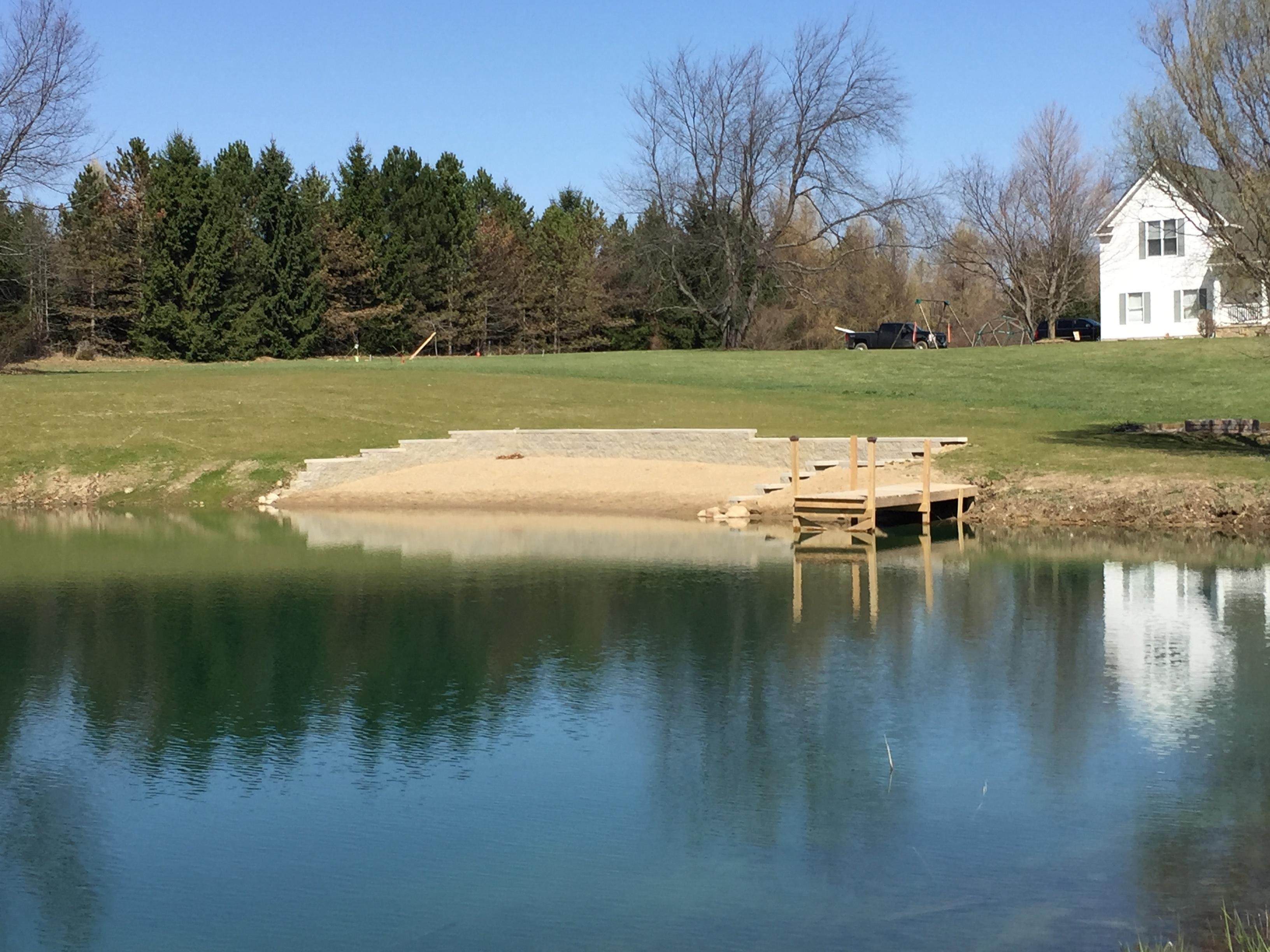 Pond_Problems_Howell_Michigan_windmill_beach_11.jpg