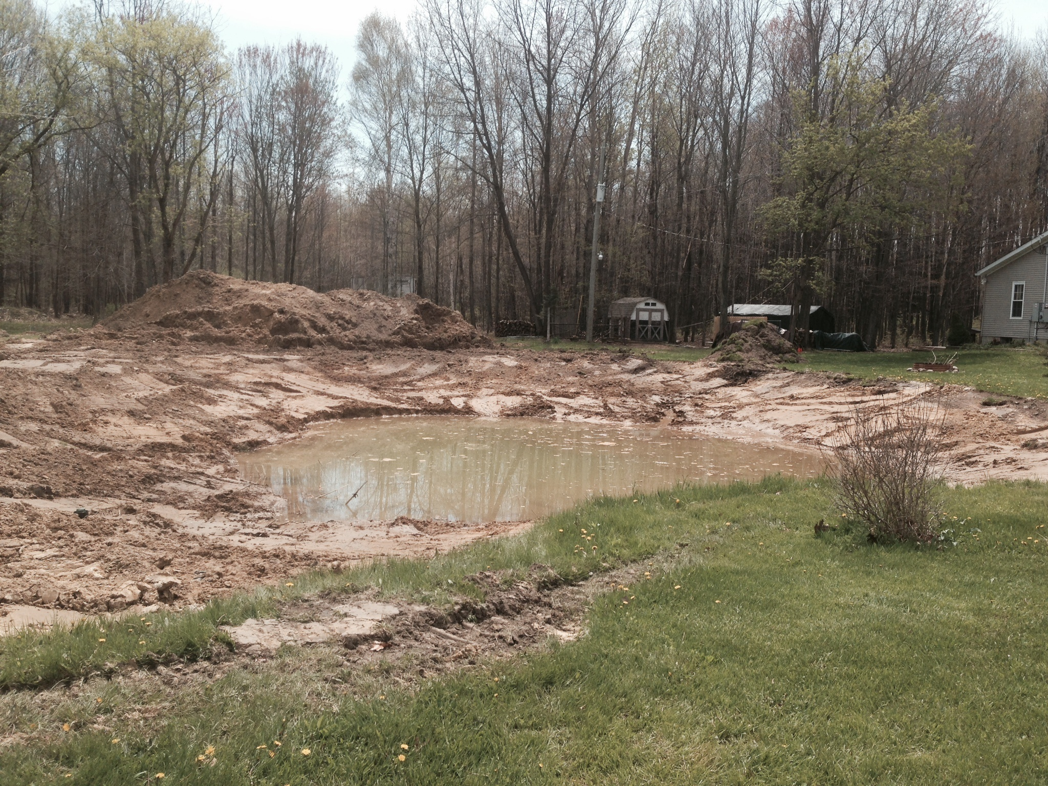 Pond_expansion_Michigan_Genesee_County_MI_____________________11.jpg