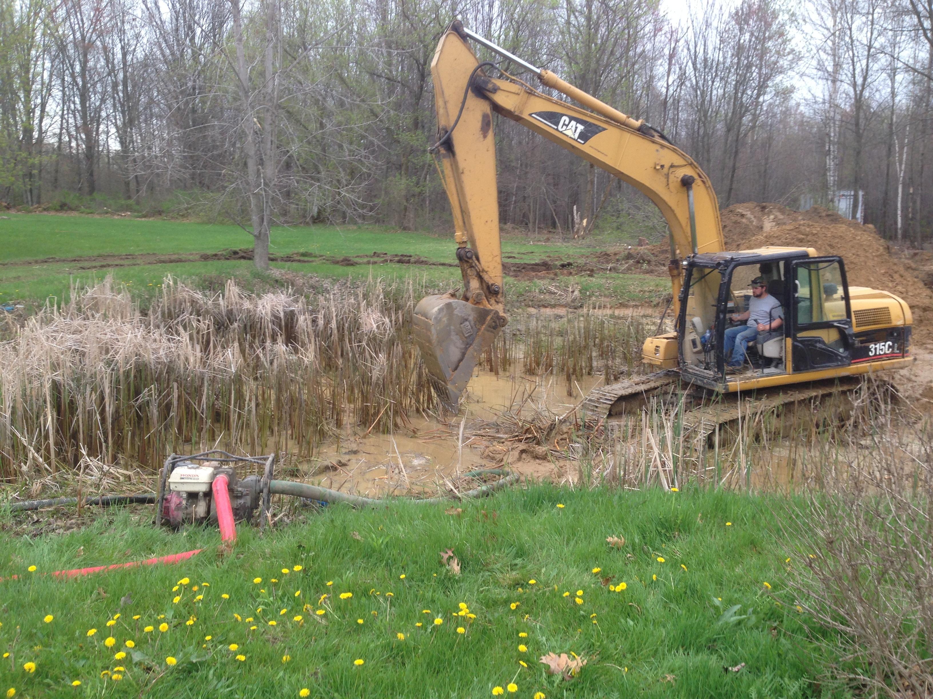 Pond_expansion_Michigan_Genesee_County_MI_____________________15.jpg