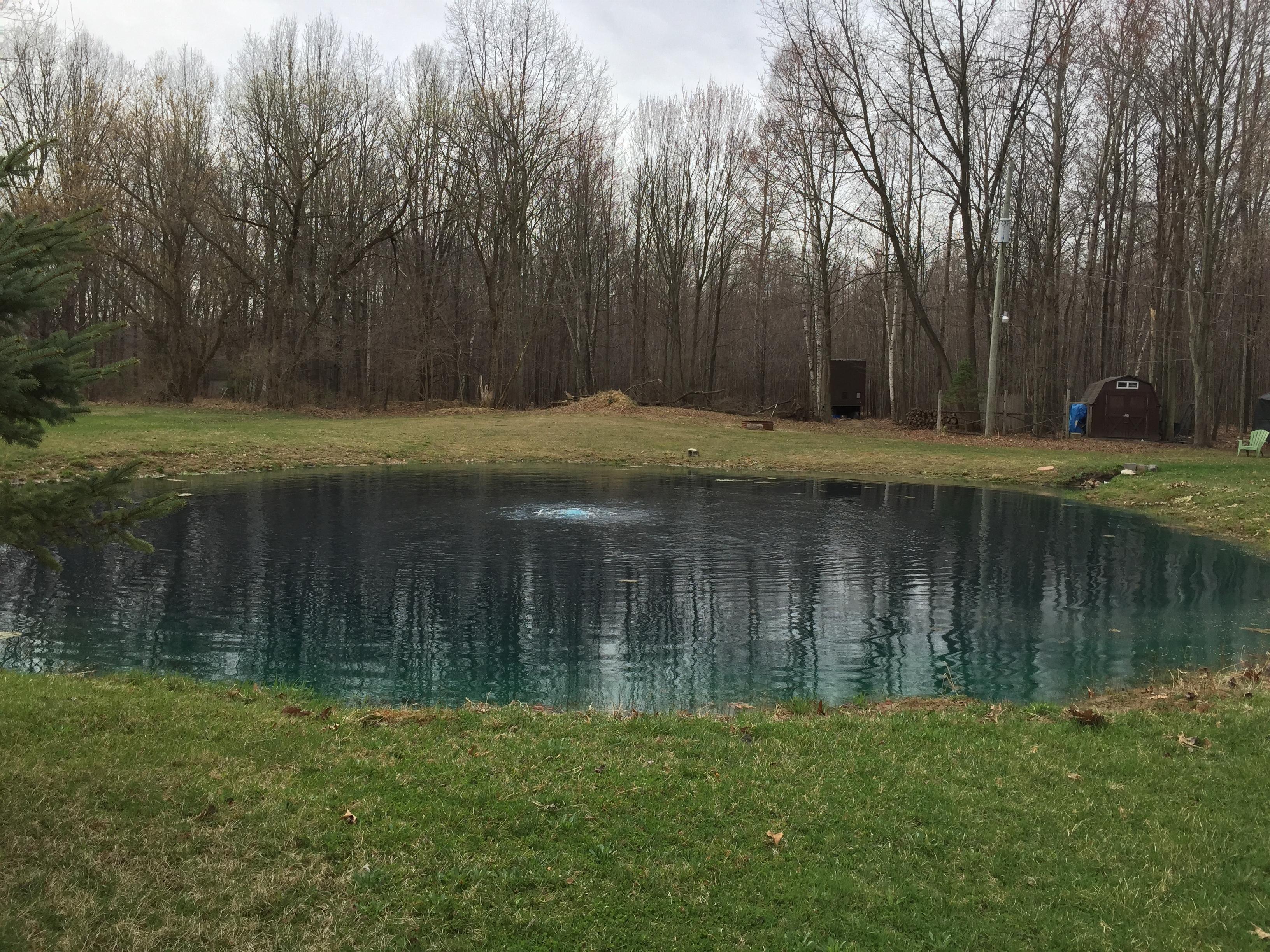 Pond_expansion_Michigan_Genesee_County_MI_____________________2.jpg