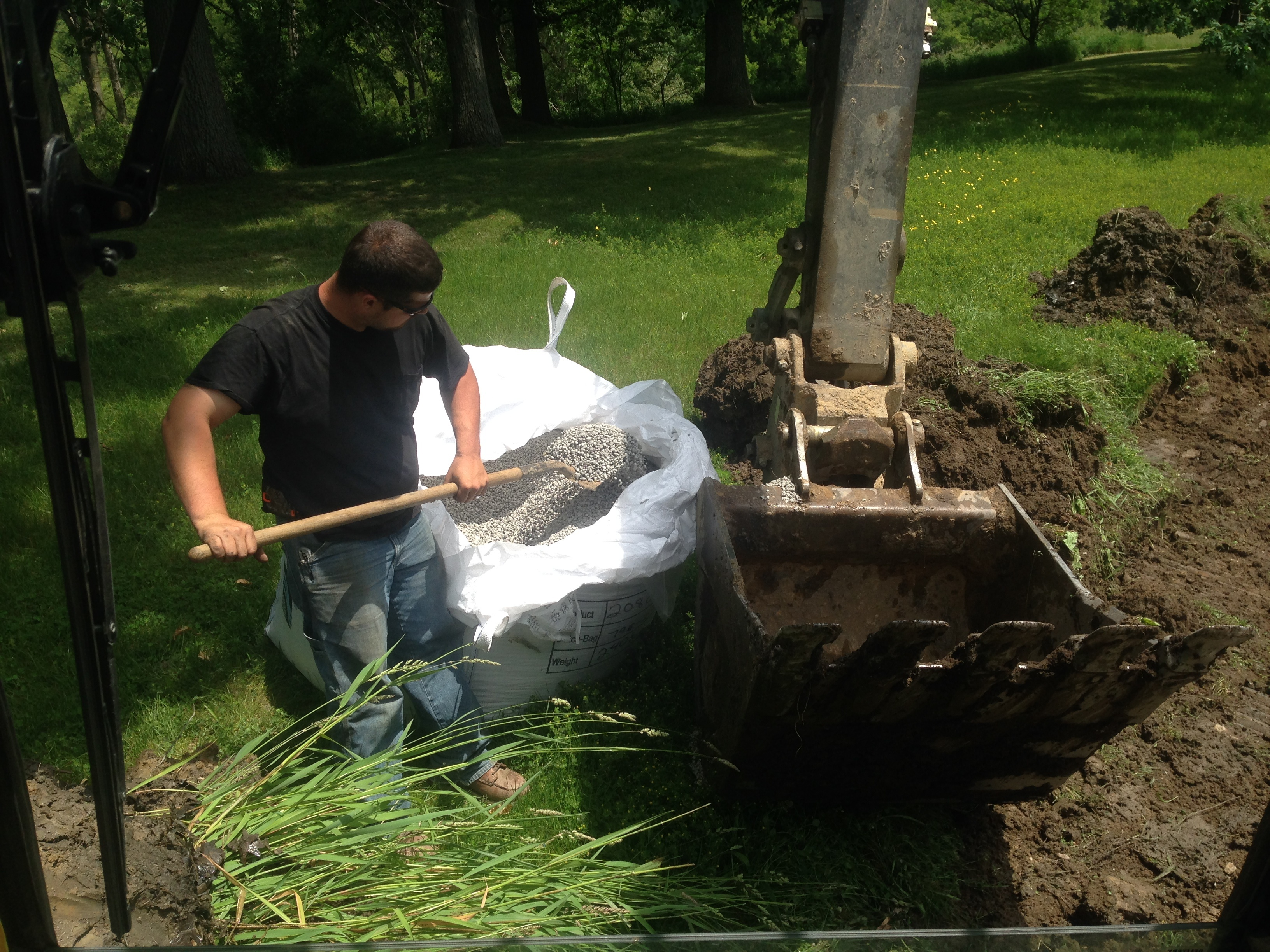 Pond_repair_Michigan_7.jpg