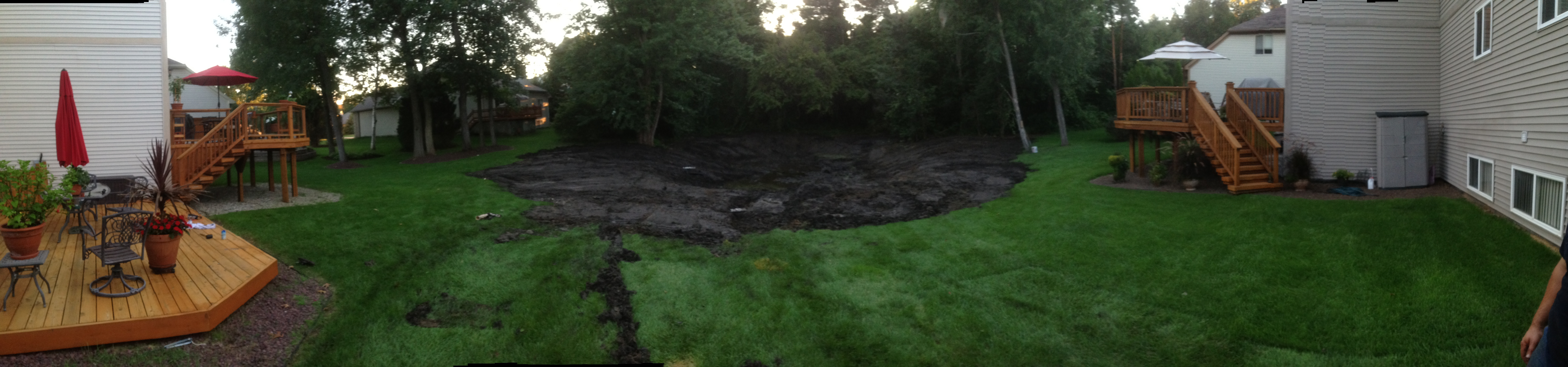 Retention_pond_clean_out_Waterford_Michigan.jpg