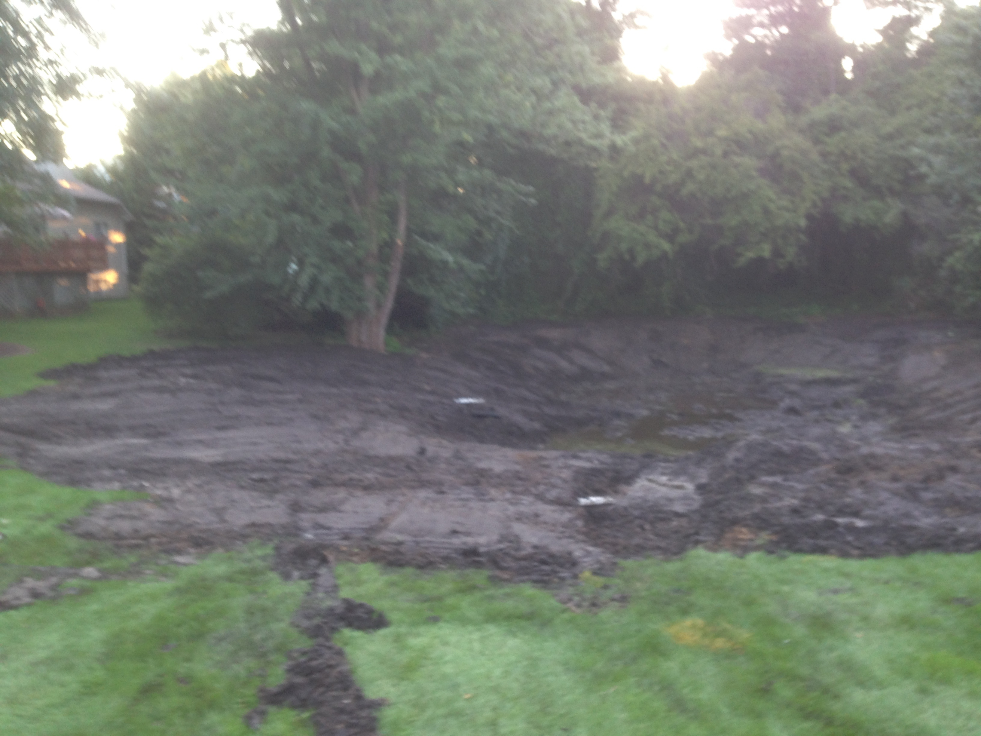 Retention_pond_clean_out_Waterford_Michigan_5.jpg