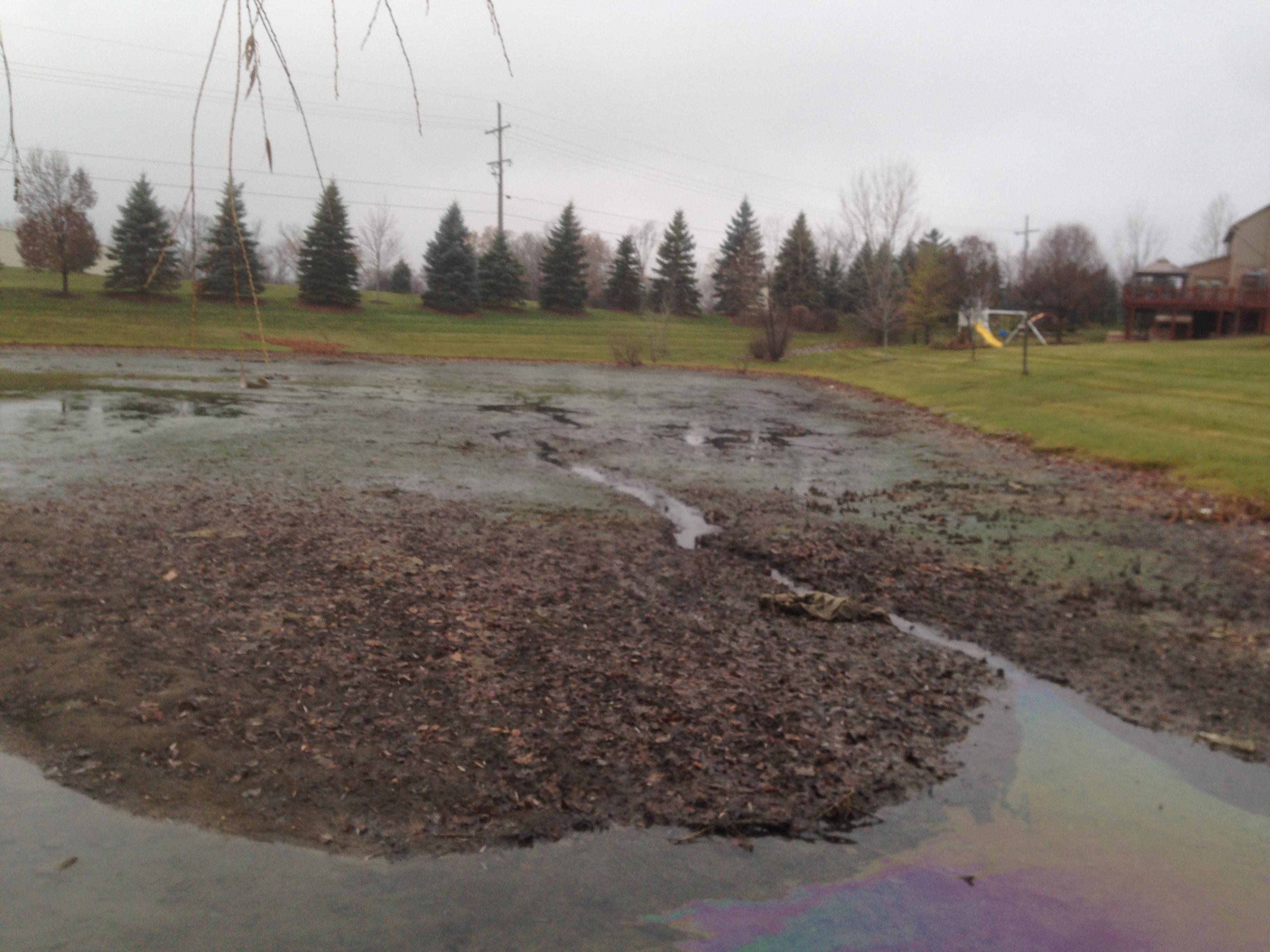 Sediment_pond_cleaning_Michigan_Plymouth_MI__HOA__23.jpg