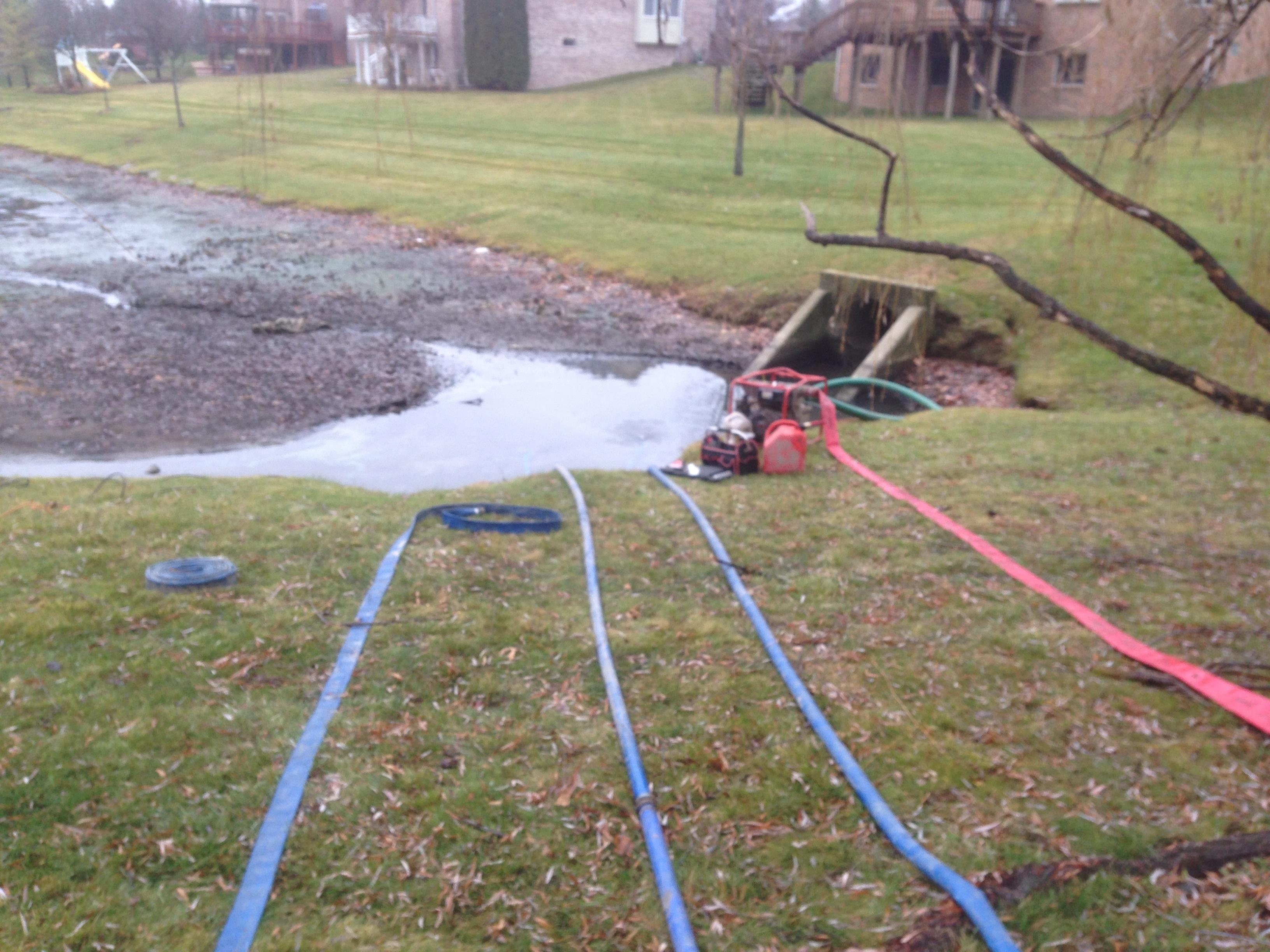 Sediment_pond_cleaning_Michigan_Plymouth_MI__HOA__25.jpg