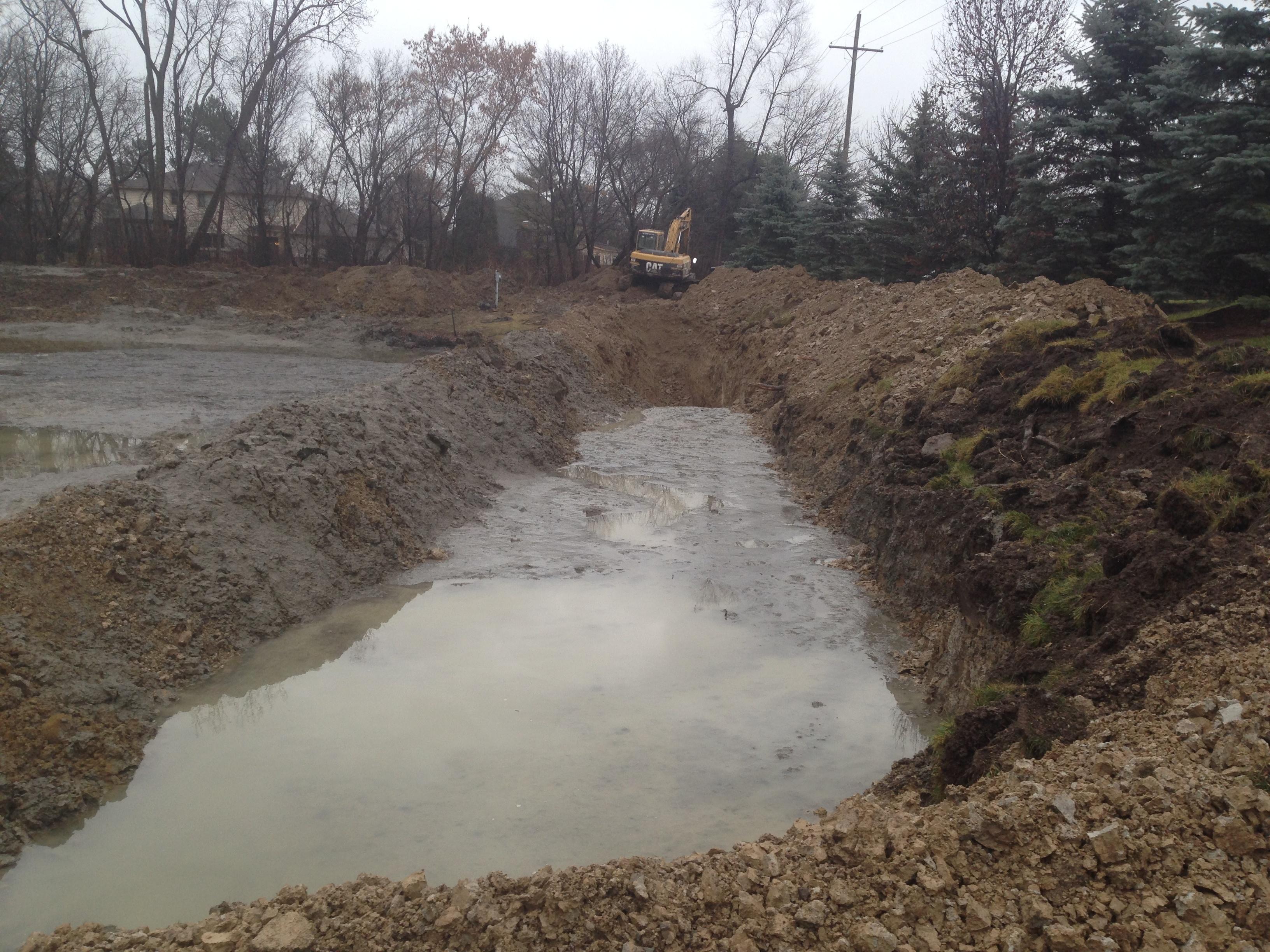 Sediment_pond_cleaning_Michigan_Plymouth_MI__HOA__6.jpg