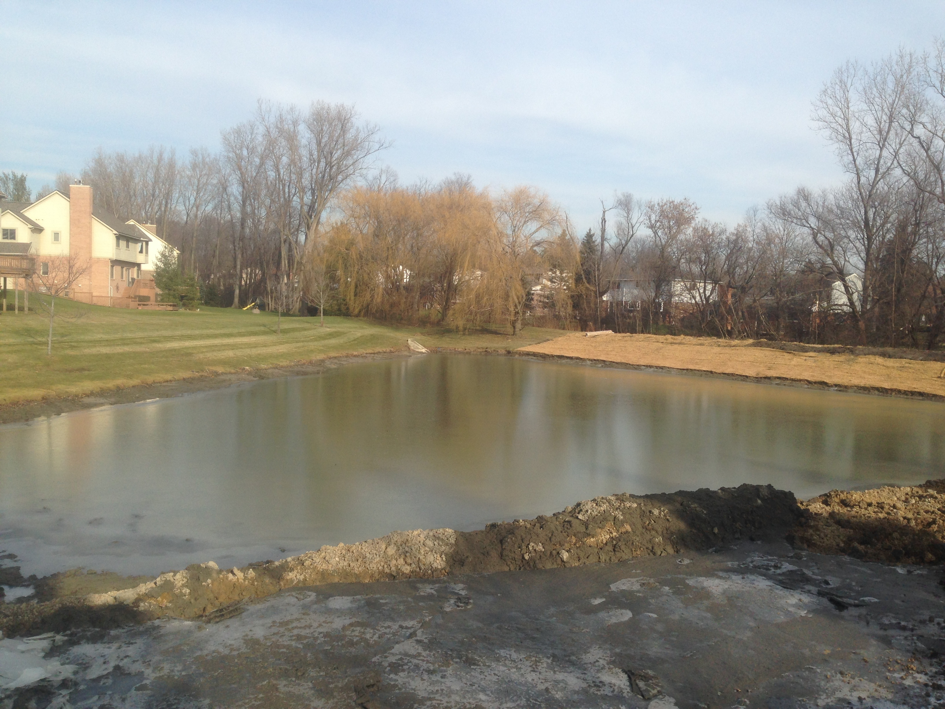 Sediment_pond_cleaning_Michigan_Plymouth_MI__HOA__71.jpg