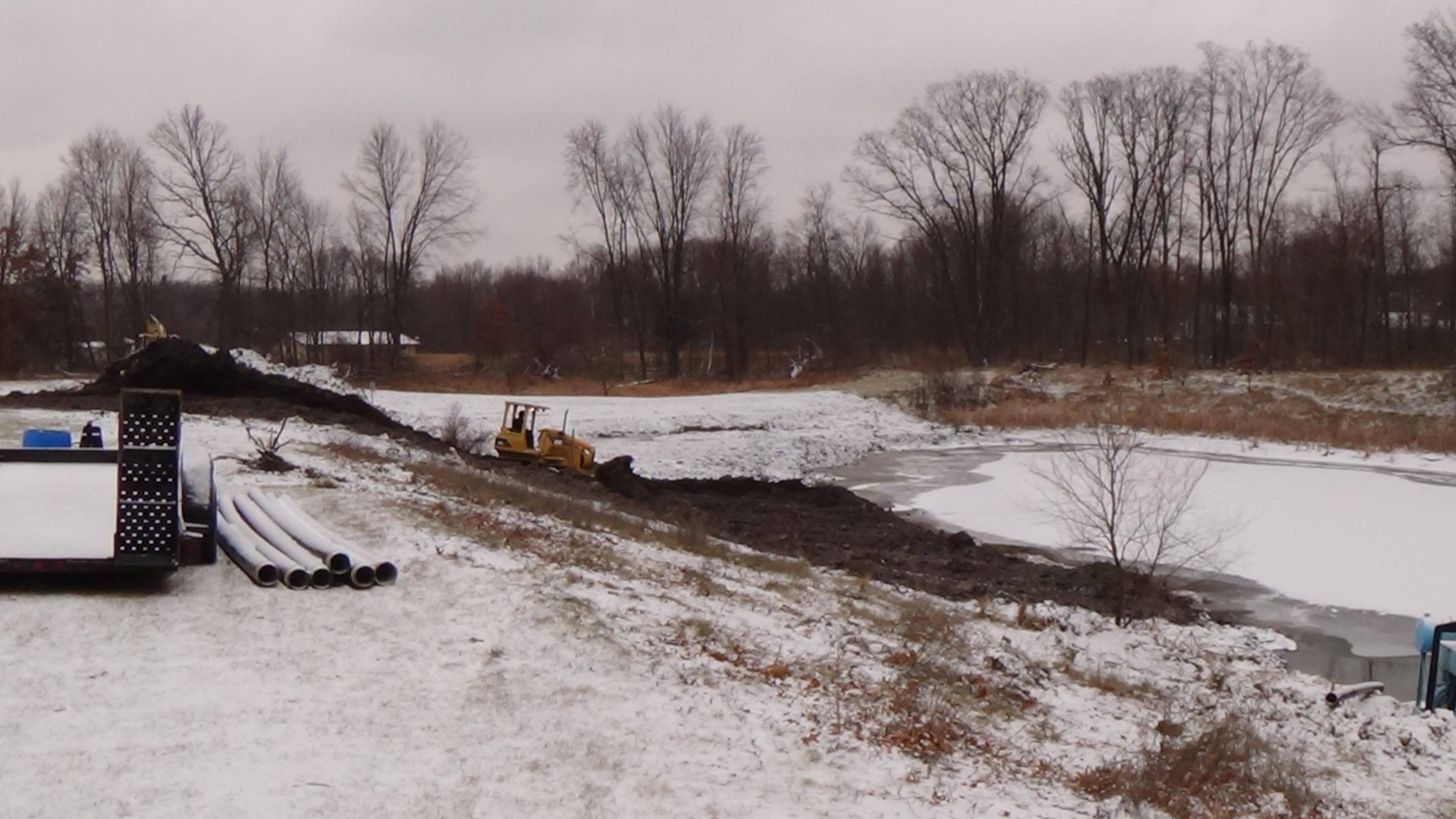 Wetland_Mitigation_Michigan_Hartland_Michigan-2.jpg