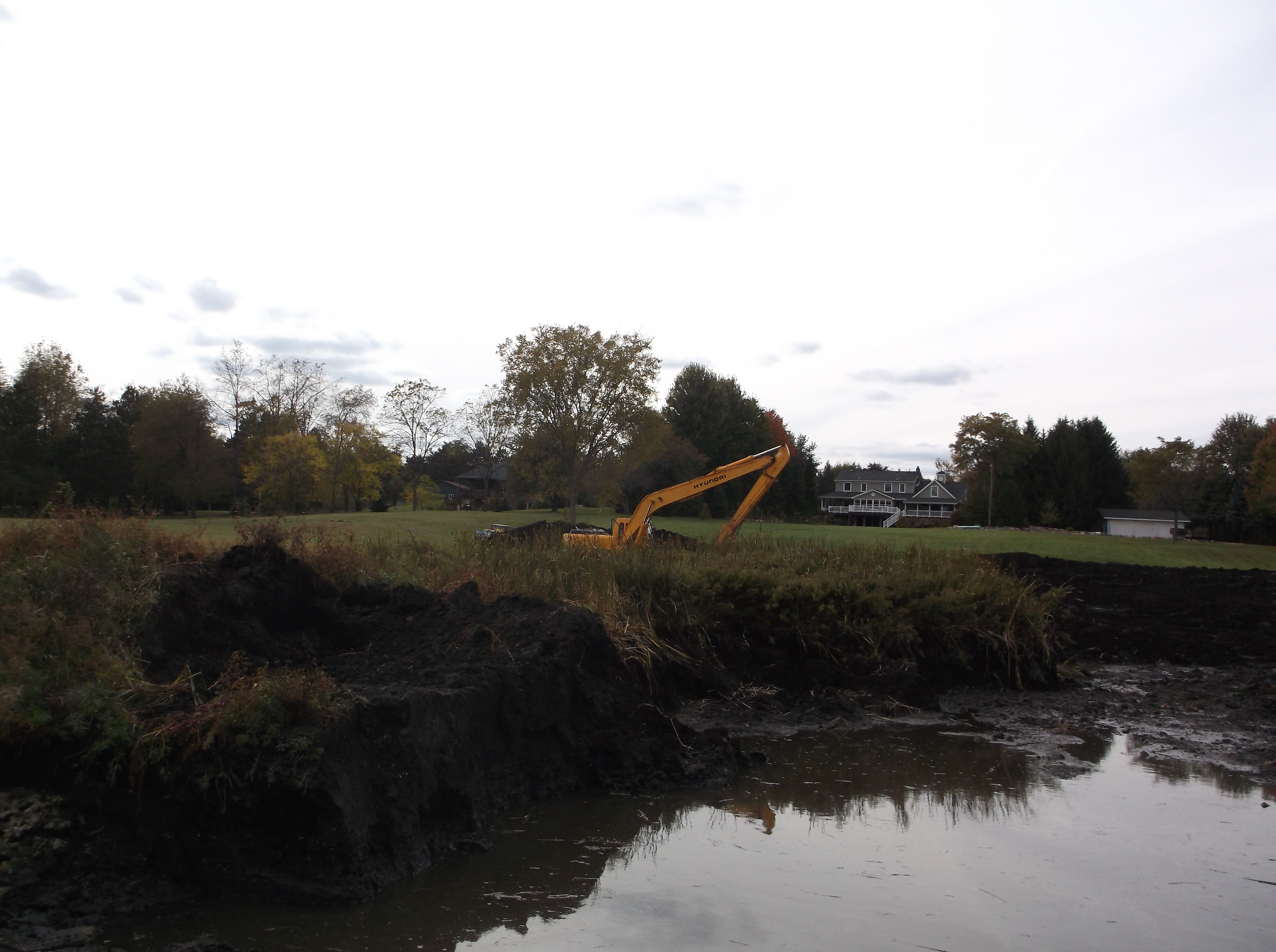 fish_pond_excavation_Plymouth_Michigan_105.jpg
