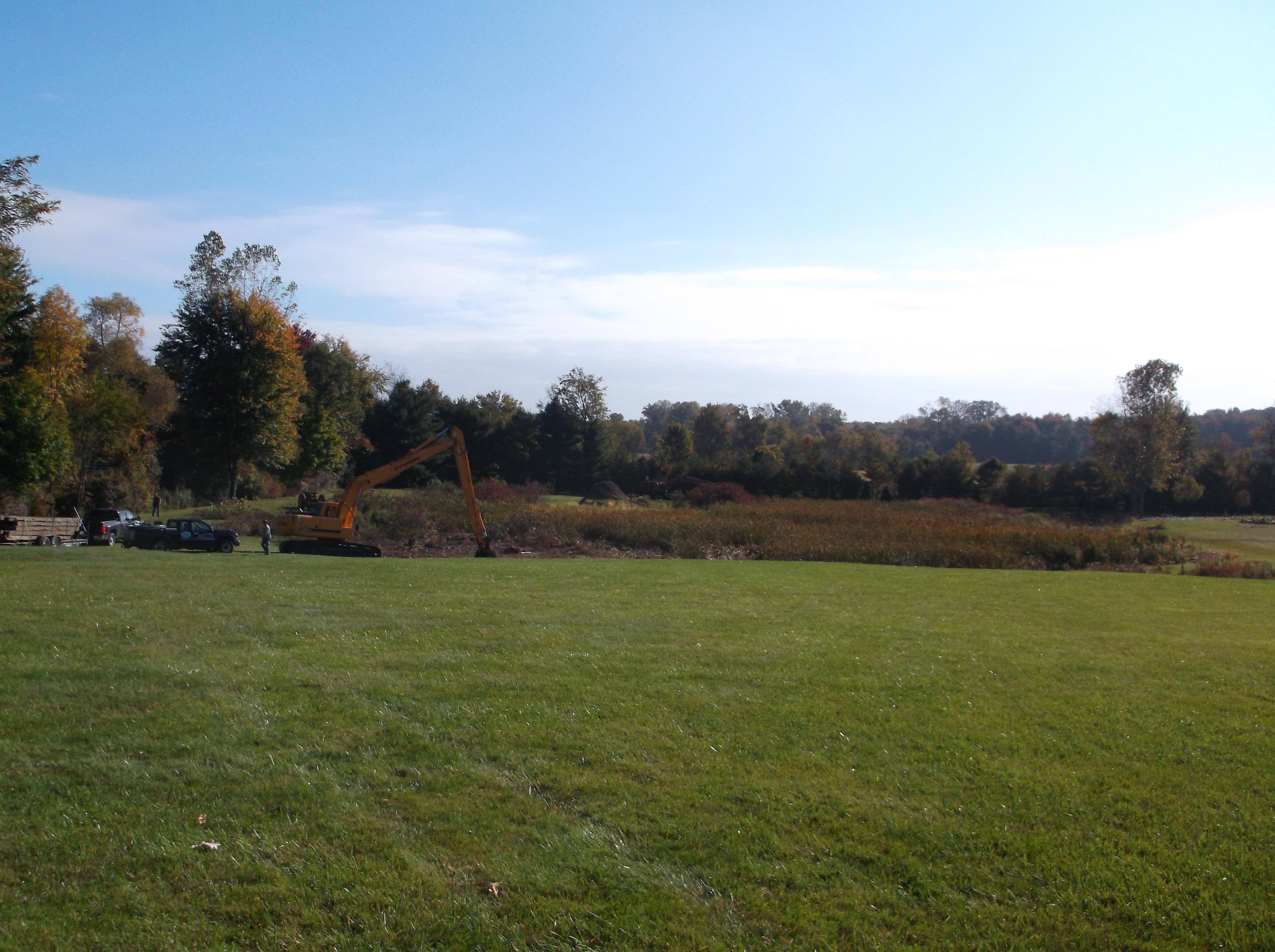 fish_pond_excavation_Plymouth_Michigan_18.jpg
