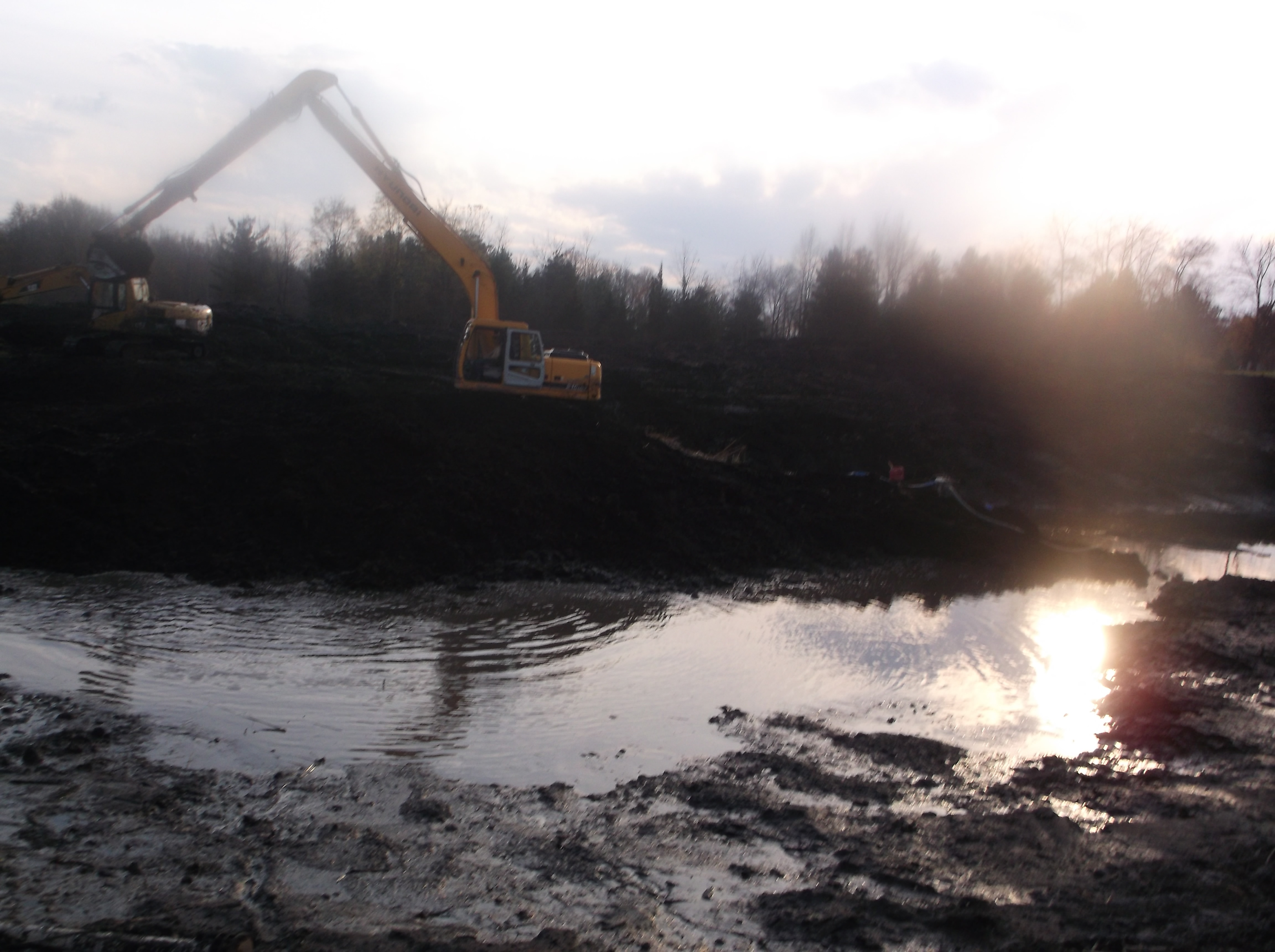 fish_pond_excavation_Plymouth_Michigan_213.jpg