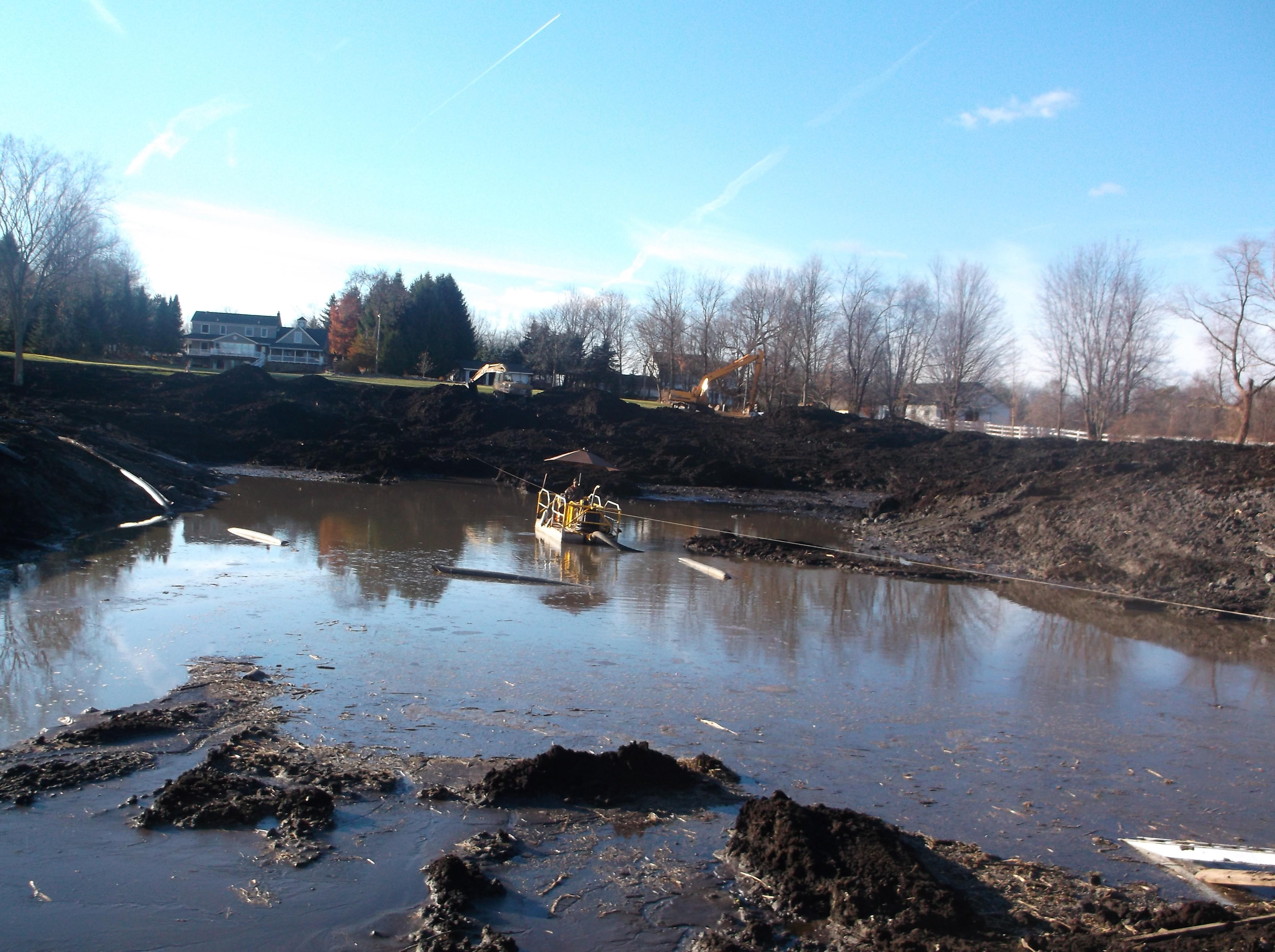 fish_pond_excavation_Plymouth_Michigan_345.jpg