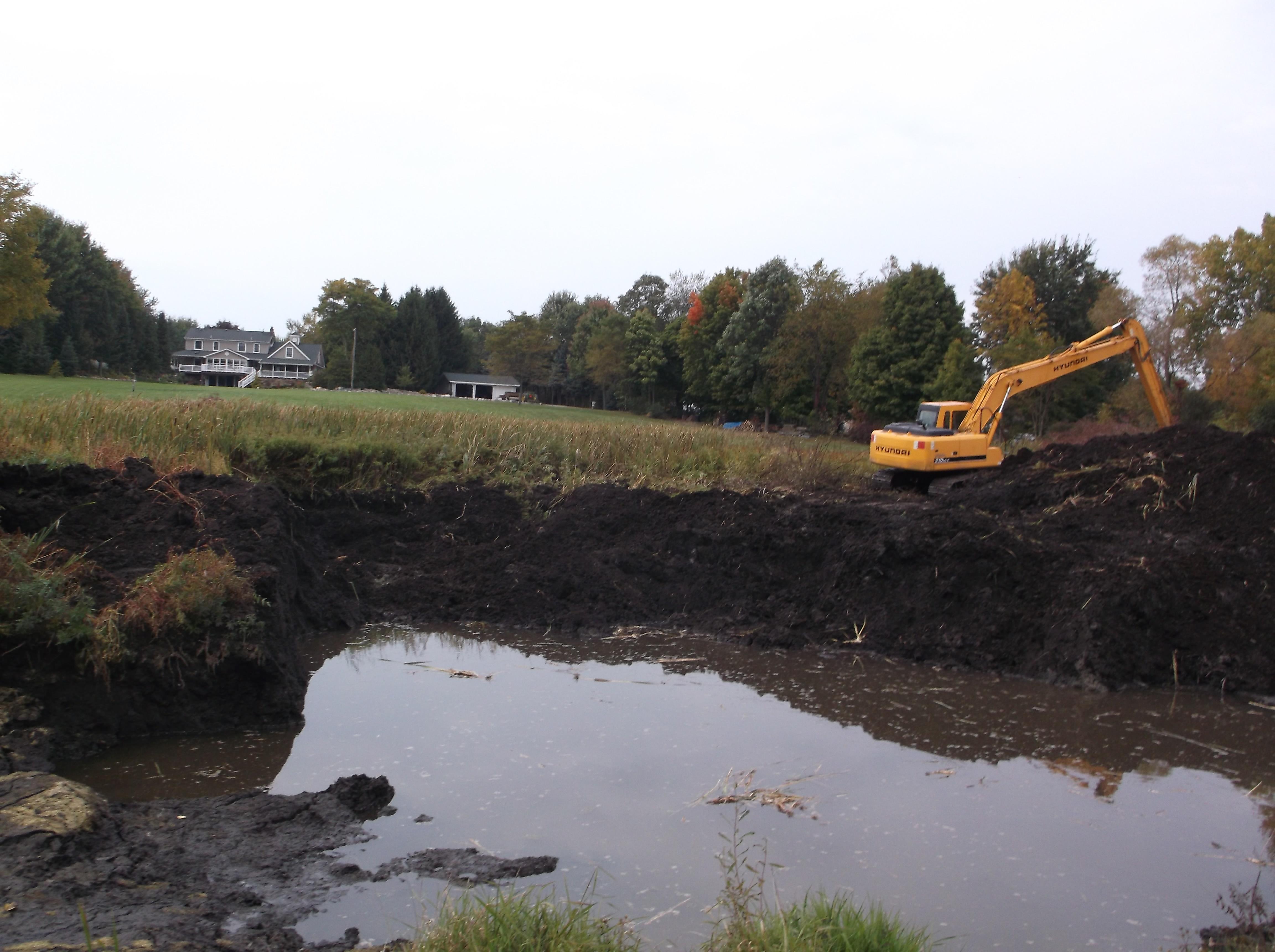 fish_pond_excavation_Plymouth_Michigan_36.jpg