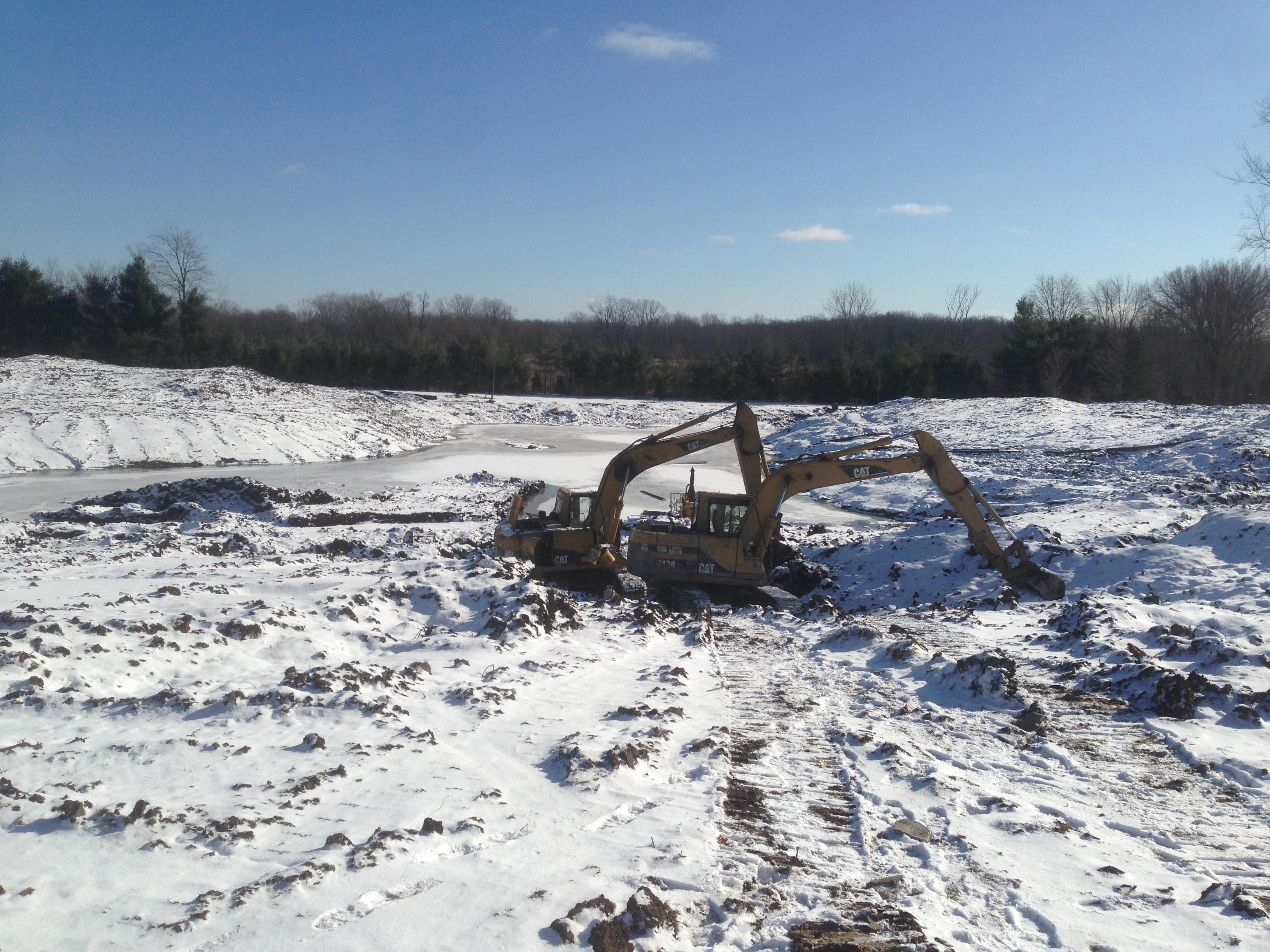fish_pond_excavation_Plymouth_Michigan_390.jpg