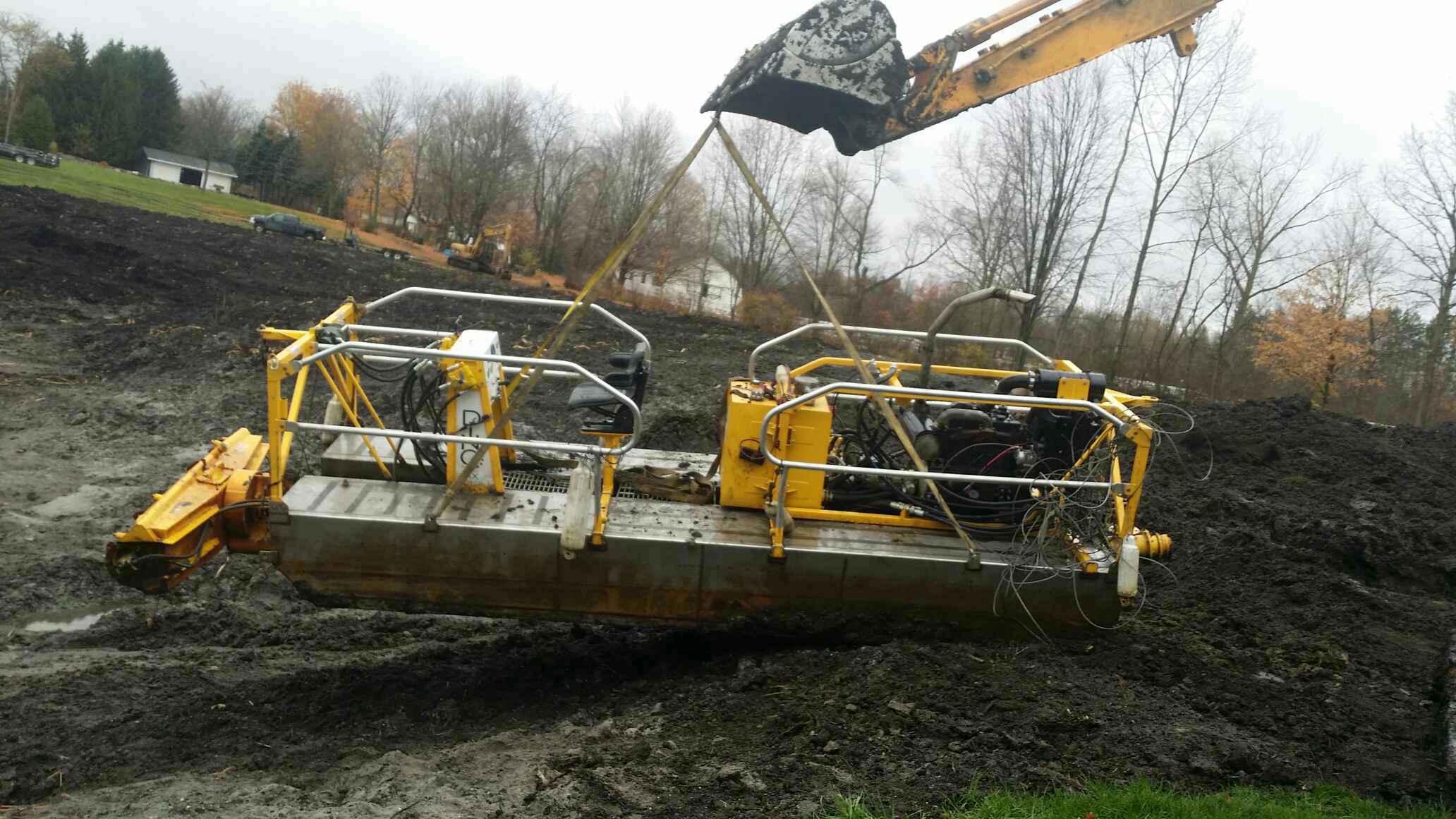 fish_pond_excavation_Plymouth_Michigan_7.jpg