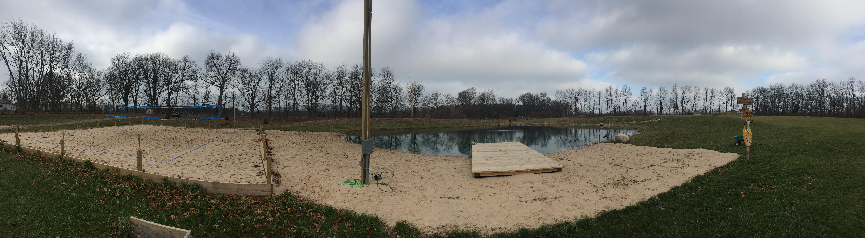 pond_wont_hold_water_liner_Jerome_Michigan_154.jpg